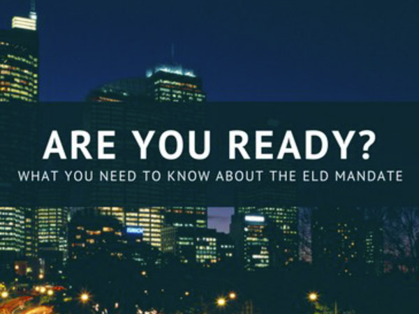 Are you ready? What you need to know about the Eld Mandate.